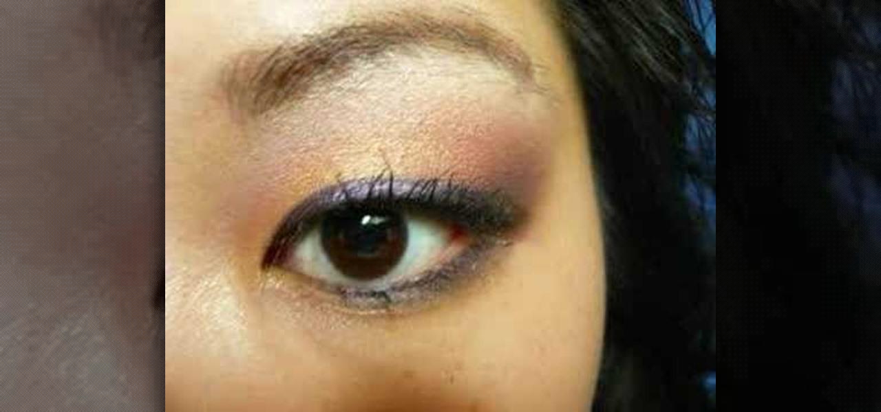 apply asian makeup jpg 1152x768