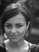 Cheryl Khan
