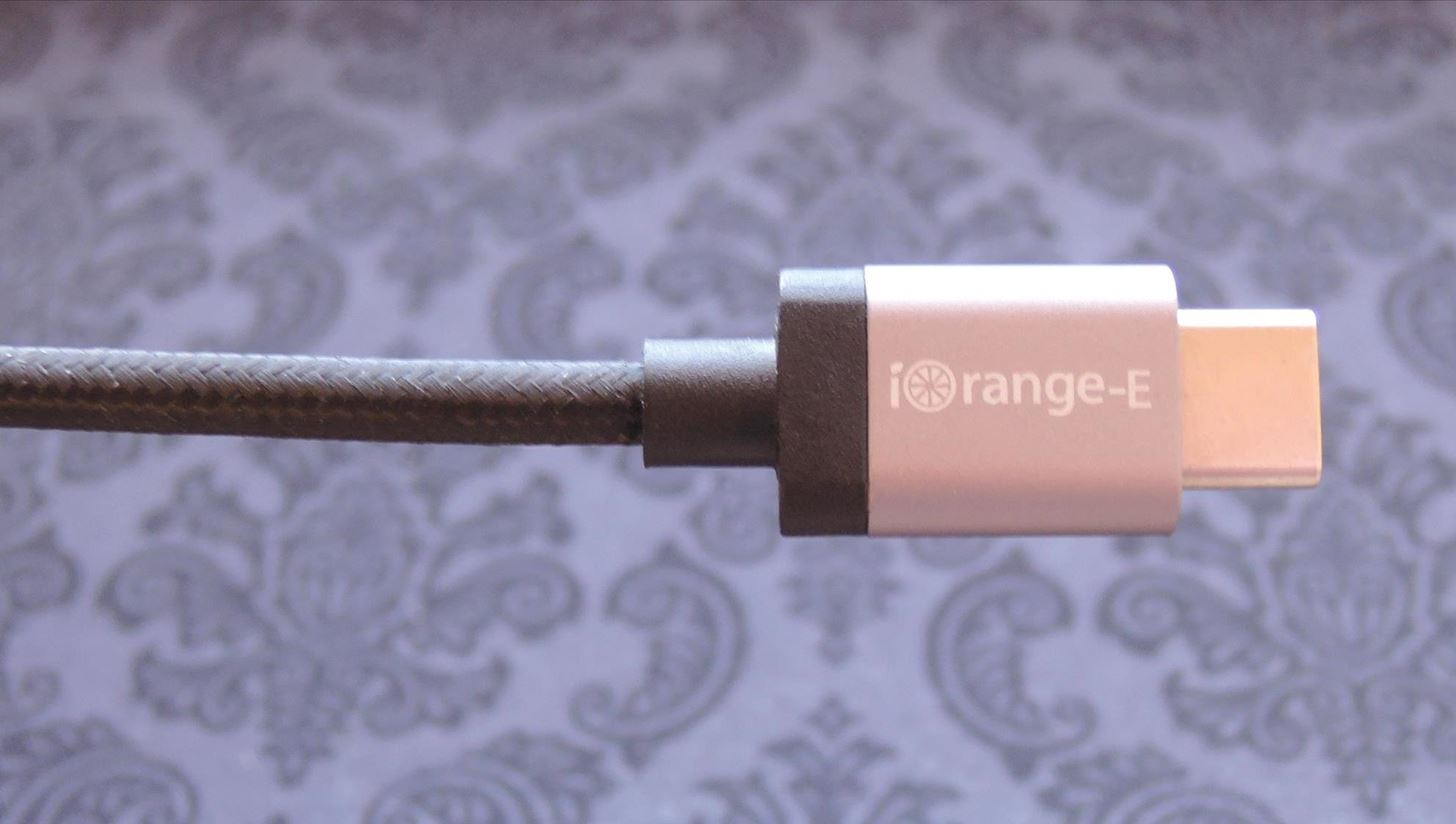 How to Buy a USB Type-C Cable That Won't Fry the Battery on Your Nexus, MacBook, or Pixel