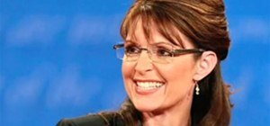 Do Sarah Palin's Hairstyle for a Halloween Costume