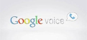 Google Voice is Released!