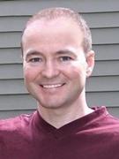 Mike LaVoie