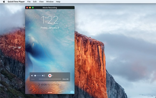 How to Record the Screen on Your iPad, iPhone, or iPod touch