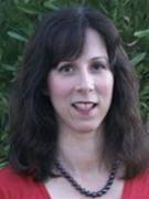 Tina Tobin