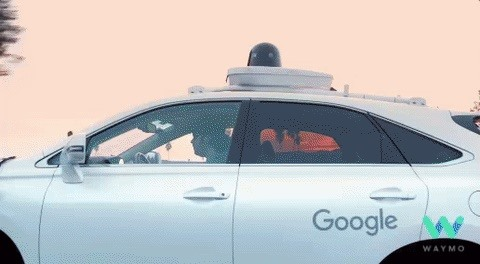 Uber Finally Turns Against Levandowski to Save Its Own Skin