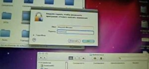 Install Mac OS X 10.6 on a non-Apple AMD or Intel PC