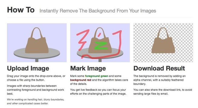how to change the resolution of a picture without photoshop