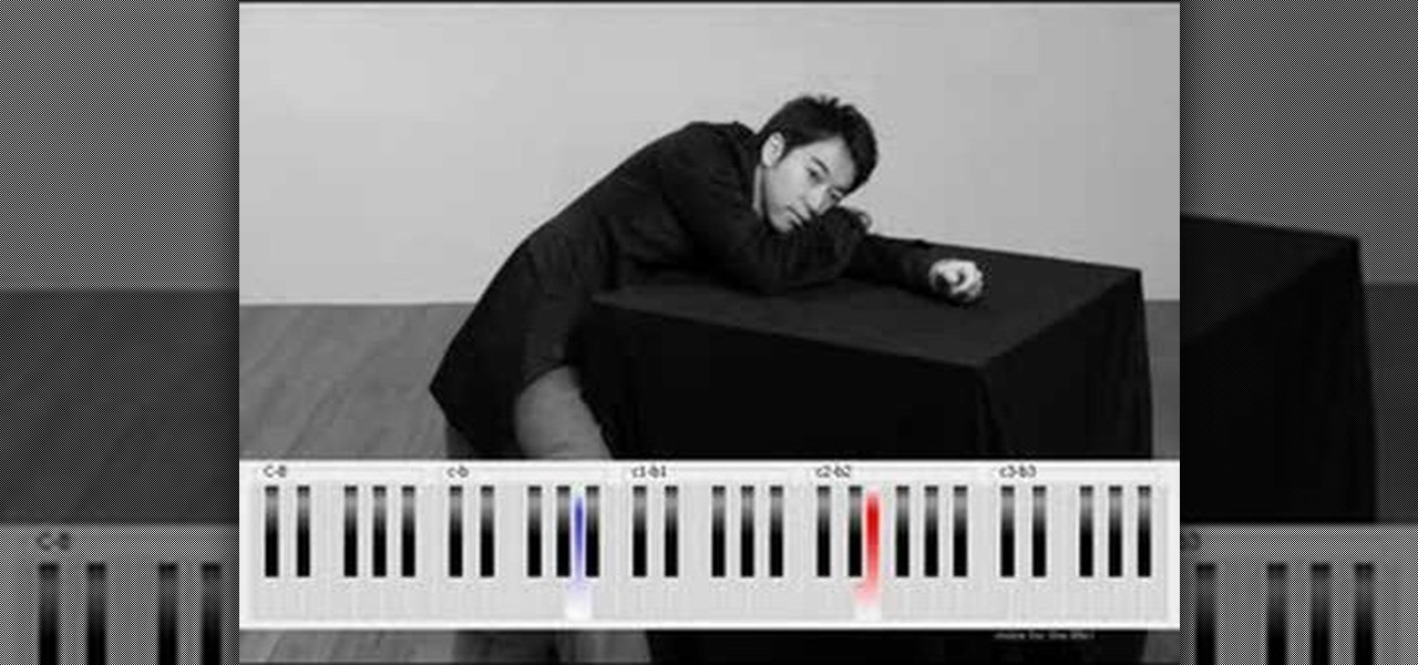 river flows in you yiruma Free river flows in you yiruma mp3 music download, easily listen and download river flows in you yiruma mp3 files on mp3juices.