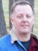 Doug Todd