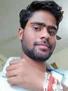 Purushottam Yadav