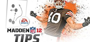 Win a game against the Eagles in Madden NFL 12