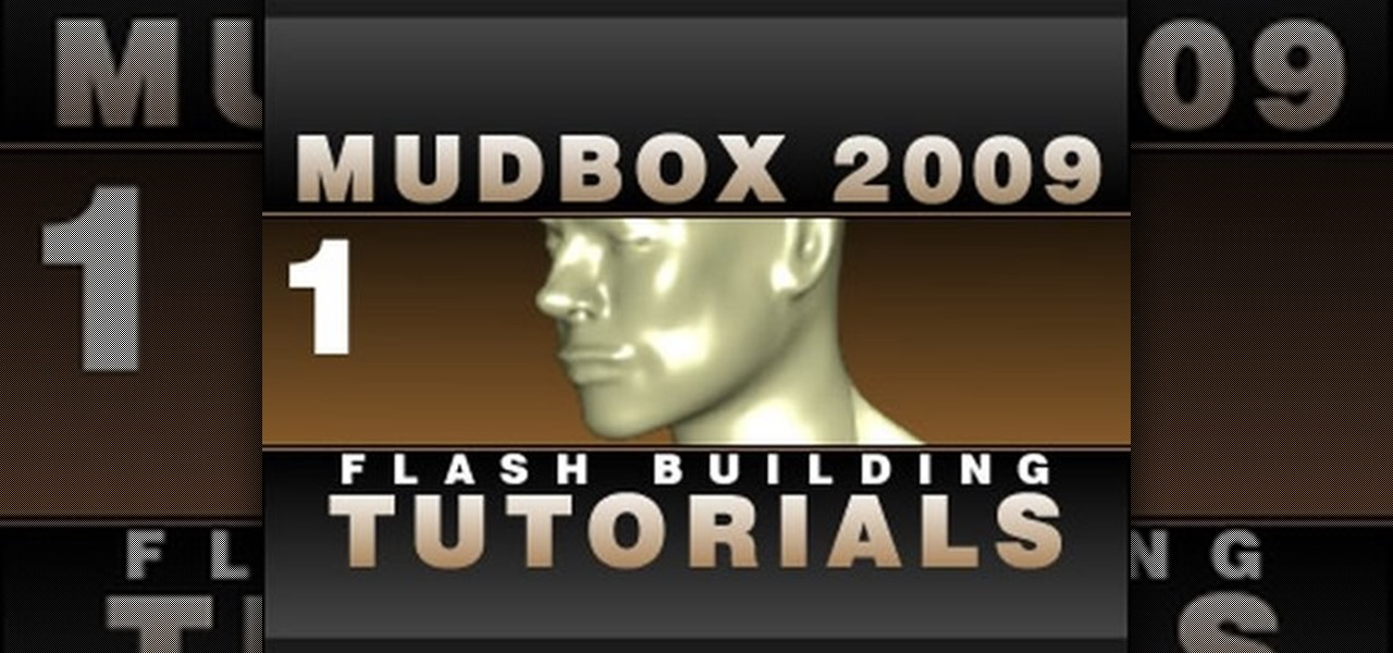 How to Use a stylus pen and graphics tablet when working with Mudbox 2009.