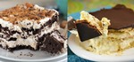 10 Amazing Icebox Cakes, No Baking Required