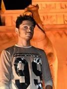 Avronil Banerjee