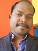 Shekhar Kumar