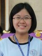 Beatrice Patricia Tan Lim