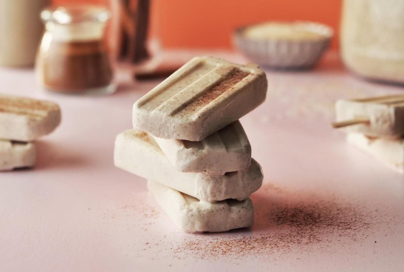 Hot Damn! These Homemade Popsicle Ideas Look Epic