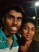 Shyamjee Withabalaji