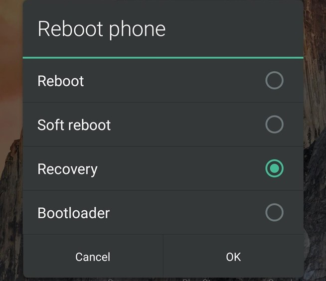 Fix Scrolling Lag in Apps on Your OnePlus One
