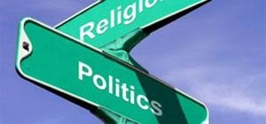 Religion in the Republican Race