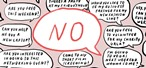"How to Say ""No"" Without Sounding Like a Jerk"