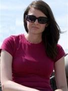 Samantha Brletich