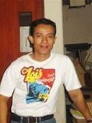 Irwan Purnama DSigner