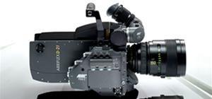 Arri D21 - Digital Cinema - Video Comparison