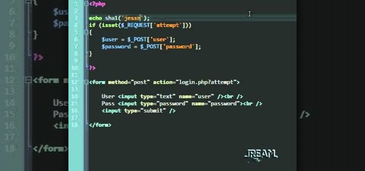 create-simple-login-script-with-php-programming.1280x600 Job Application Form Php Script on php dll files, php ebooks, php myadmin, php basics, php web, php documentation, php directory contents, php form generator, php html,