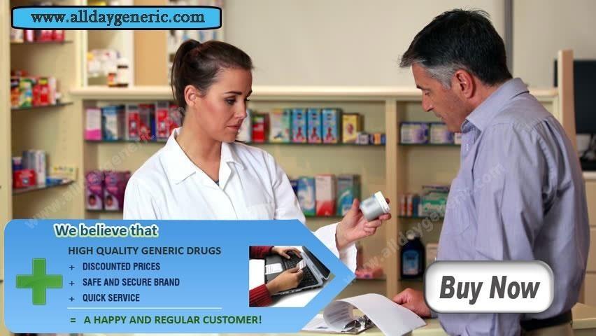 Do Generic Medicines Work the Same as Brand-Name Medicines?