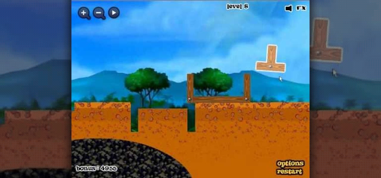 bridge online spielen