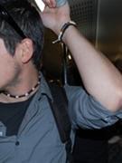 Adrian Davila