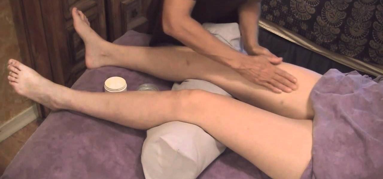 yoni-i-lingam-massazh-intimniy-kontakt