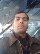 Malik Khalil