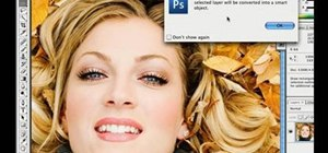 Change image size in Photoshop CS3