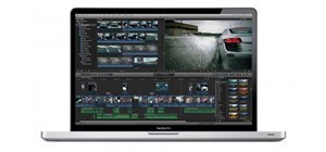 Final Cut Pro X Now Available as Download from the Mac App Store