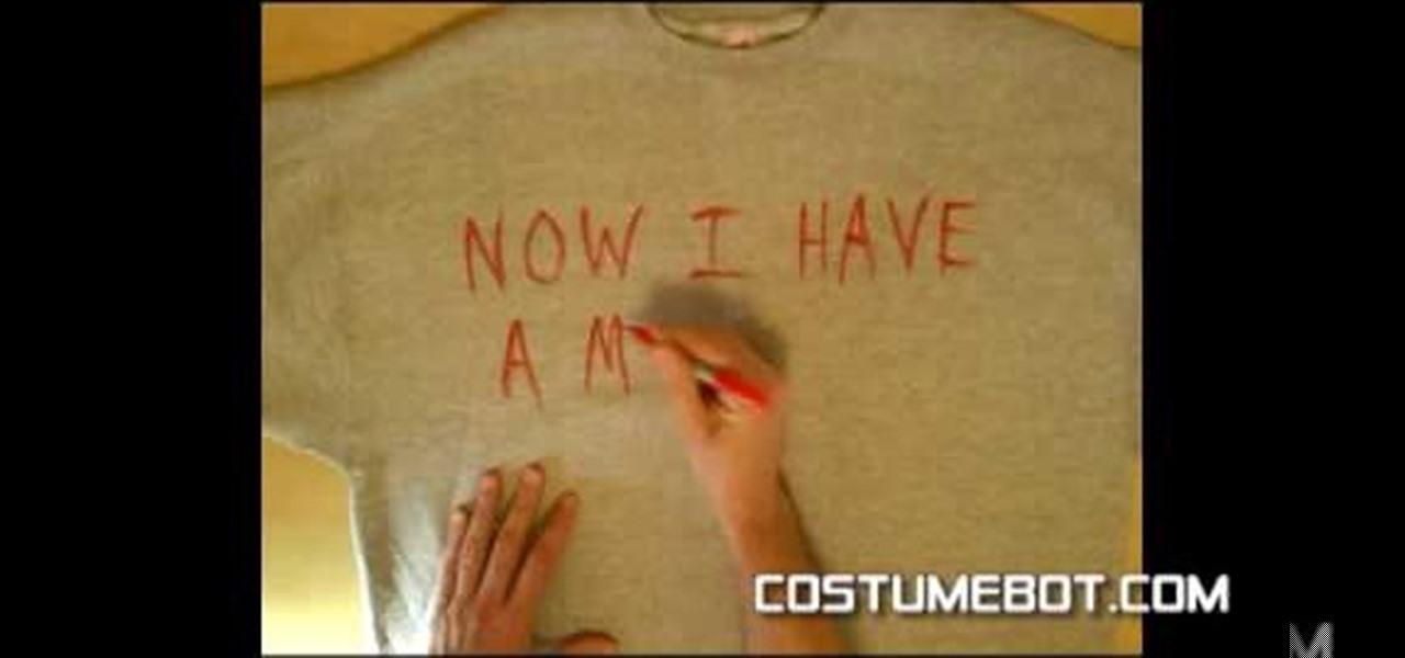 Star Trek Halloween Costume Ideas