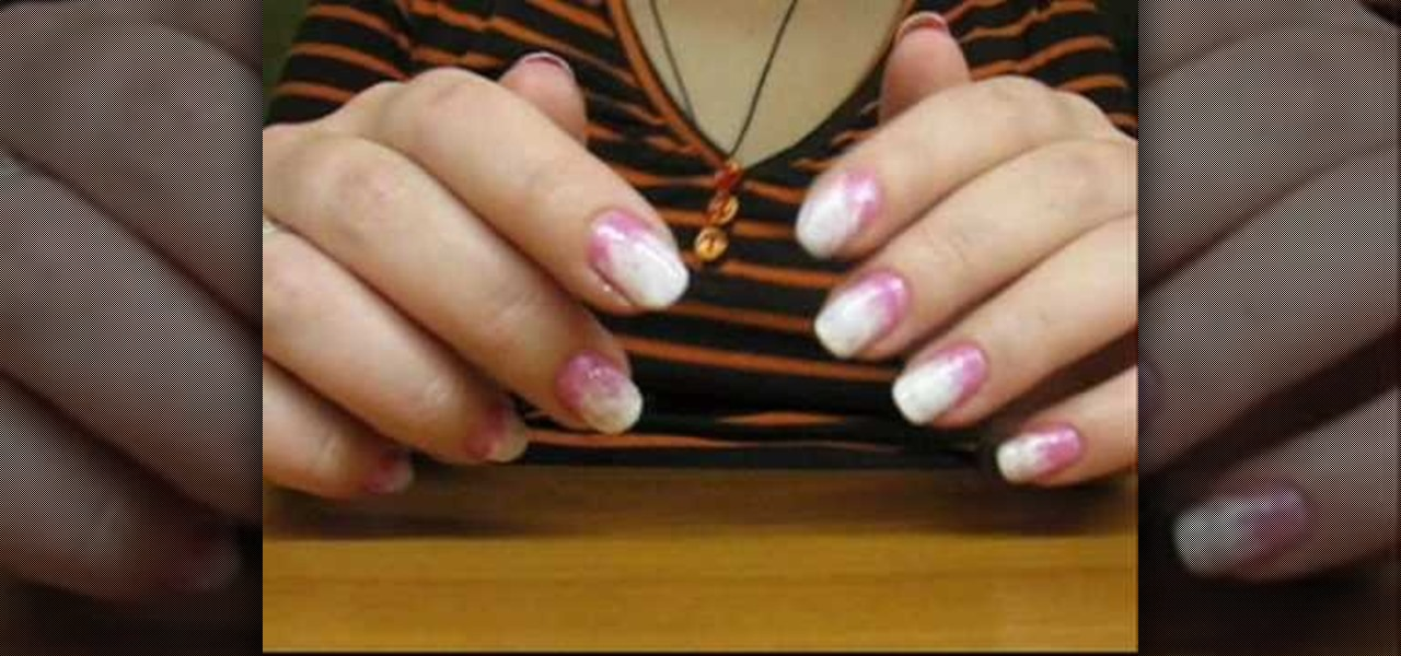 Nails near me open hours