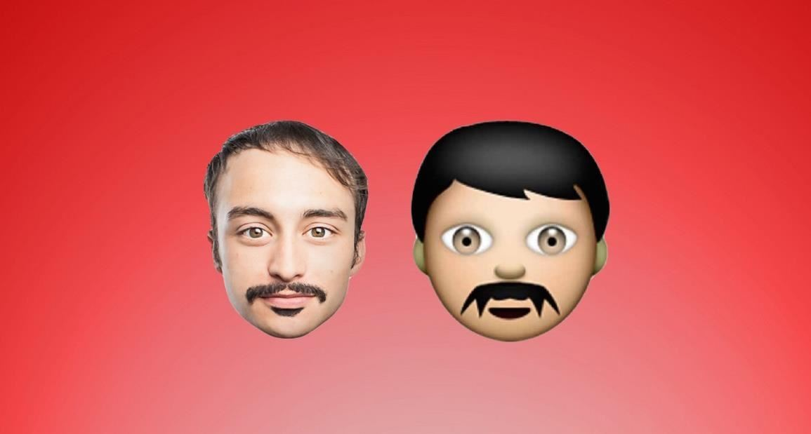 DIY Emoji Halloween Costumes for Singles & Couples