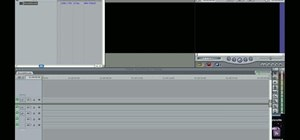 Import an HD720 image sequence into Final Cut Pro