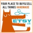HowTo: Start Selling on Etsy