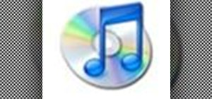 Preview iTunes songs on the web with Tekzilla