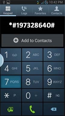 http://img.wonderhowto.com/img/70/58/63515606748749/0/network-unlock-your-samsung-galaxy-s3-use-with-another-gsm-carrier.w654.jpg