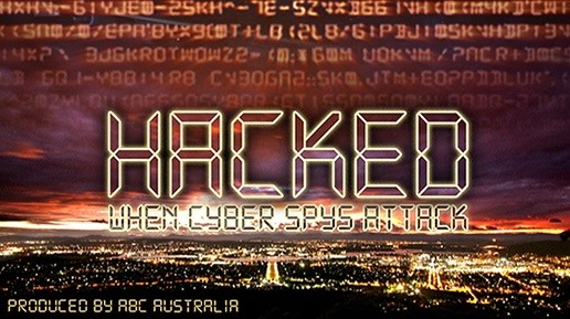 Cyberwar: Hacker vs. Hacker