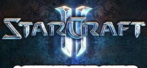 Get the achievement The Best Defense from Zero Hour in StarCraft 2