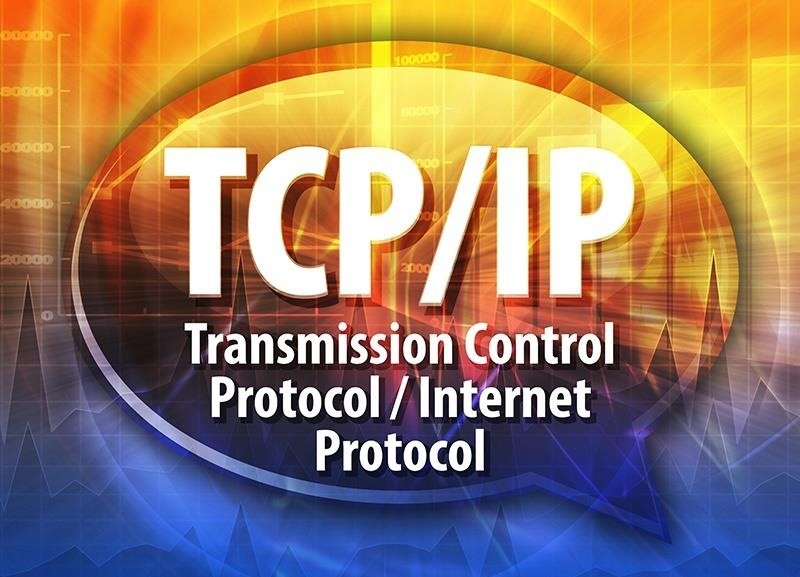 Hack Like a Pro: Networking Basics for the Aspiring Hacker, Part 2 (TCP/IP)