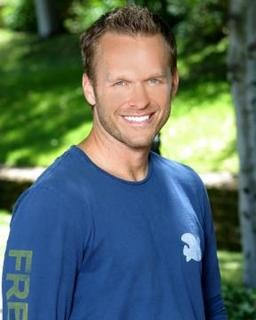 Getting fit in the New Year with tips from Bob Harper