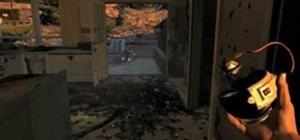XCOM Trailer!