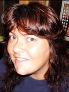 Janice Tegl
