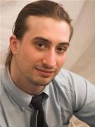 Kevin Pittinaro